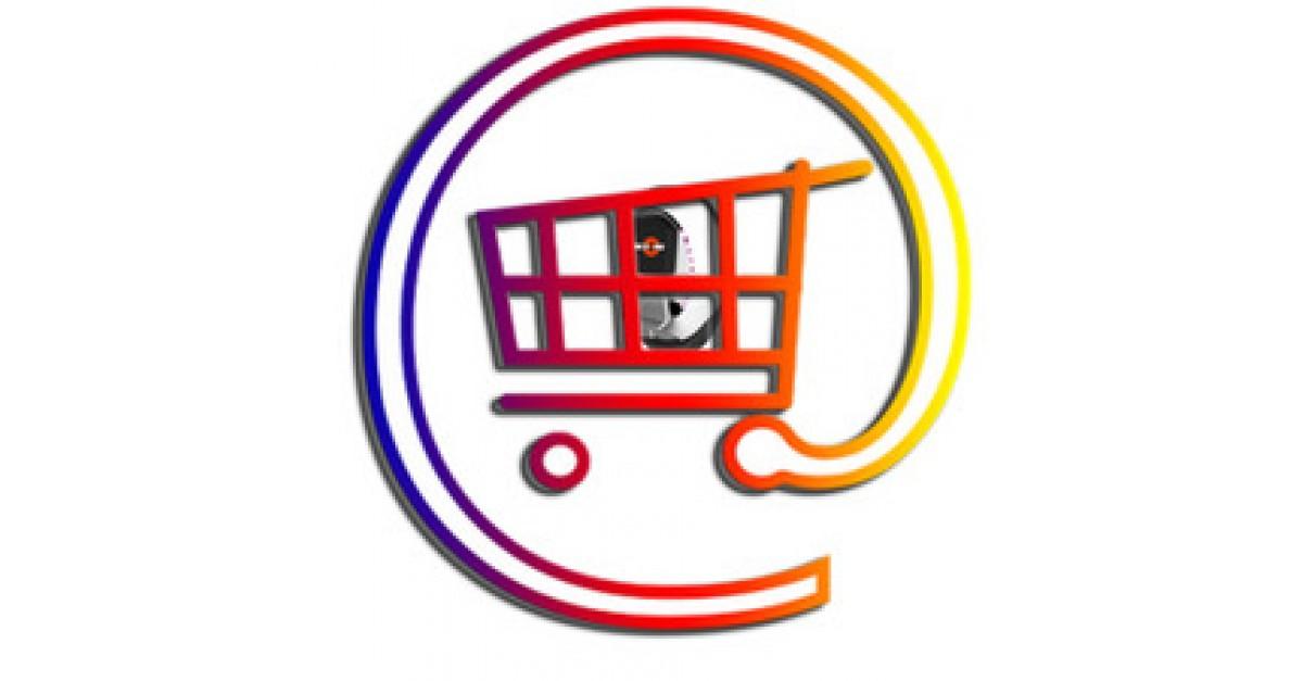 На що звернути увагу при покупці моноколеса в онлайні