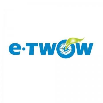 eTwow