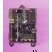 Контролер для Xiaomi Pro and Pro 2