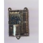 Контролер для M365 and Mi 1S
